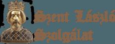 Szent László Szolgálat Alapítvány