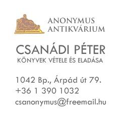 Csanádi Péter