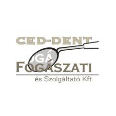 Ced-Dent