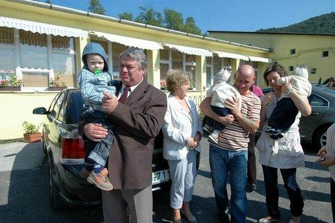 a-vizkart-szenvedetteknek-2010-09-22-23-05