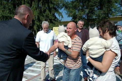 a-vizkart-szenvedetteknek-2010-09-22-23-06