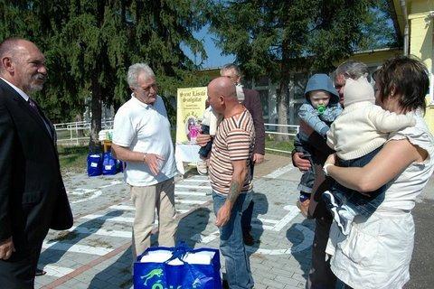 a-vizkart-szenvedetteknek-2010-09-22-23-07