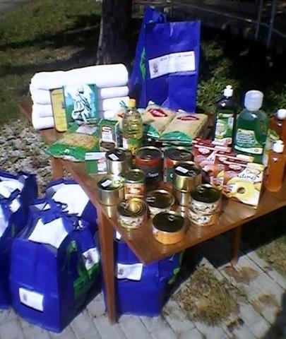 a-vizkart-szenvedetteknek-2010-09-22-23-10