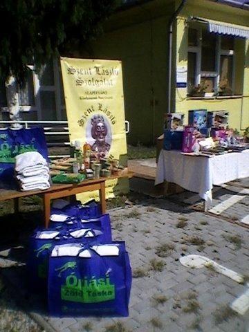 a-vizkart-szenvedetteknek-2010-09-22-23-11