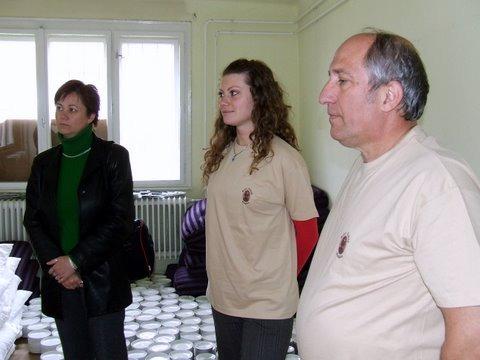 adomany-sarretnek-2010-05-20-01