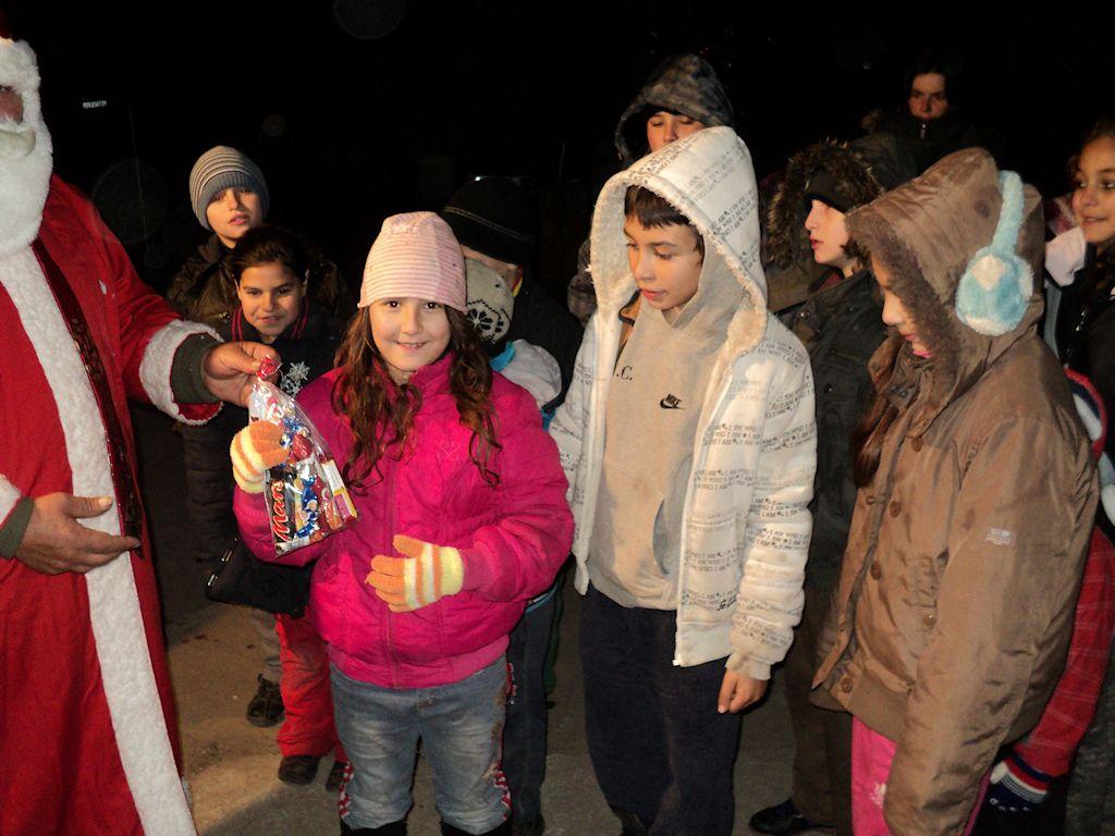 advent-szerep.kozsegben-2013-12-08-02