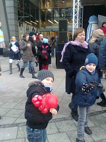 havas-fesztival-2011-01-15-01