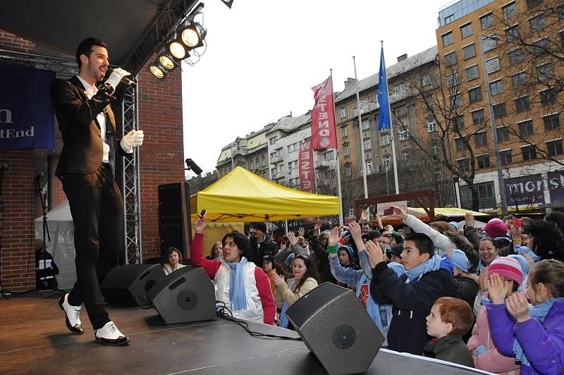 havas-fesztival-2011-01-15-02