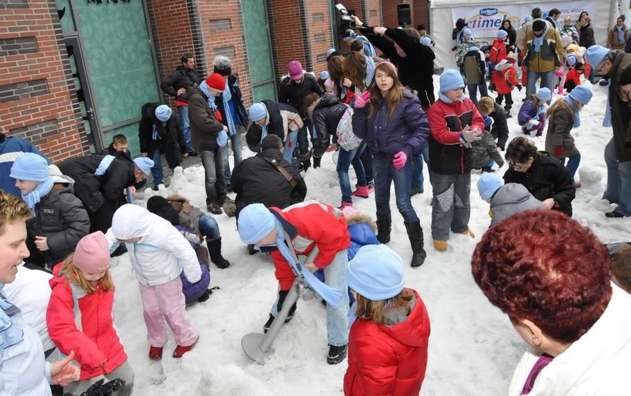 havas-fesztival-2011-01-15-03