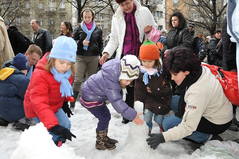 havas-fesztival-2011-01-15-04