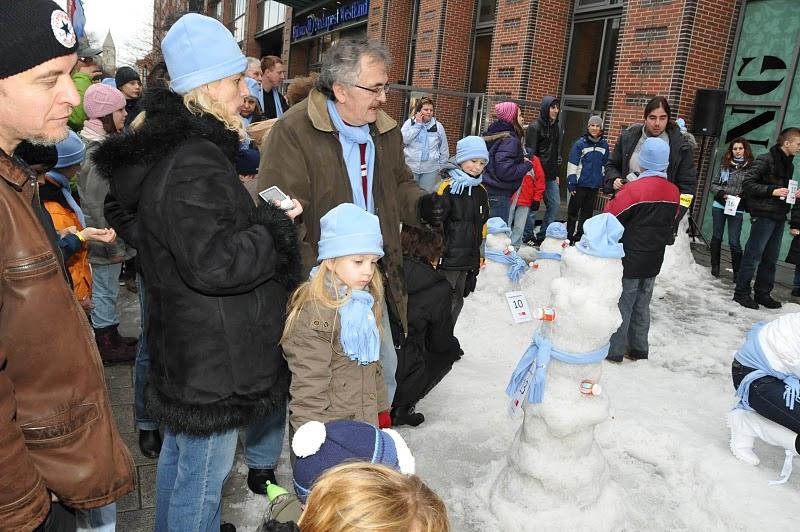 havas-fesztival-2011-01-15-06