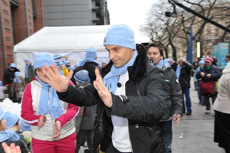 havas-fesztival-2011-01-15-11